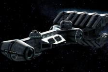 quizz star wars unblog 10