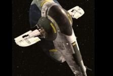 quizz star wars unblog 12